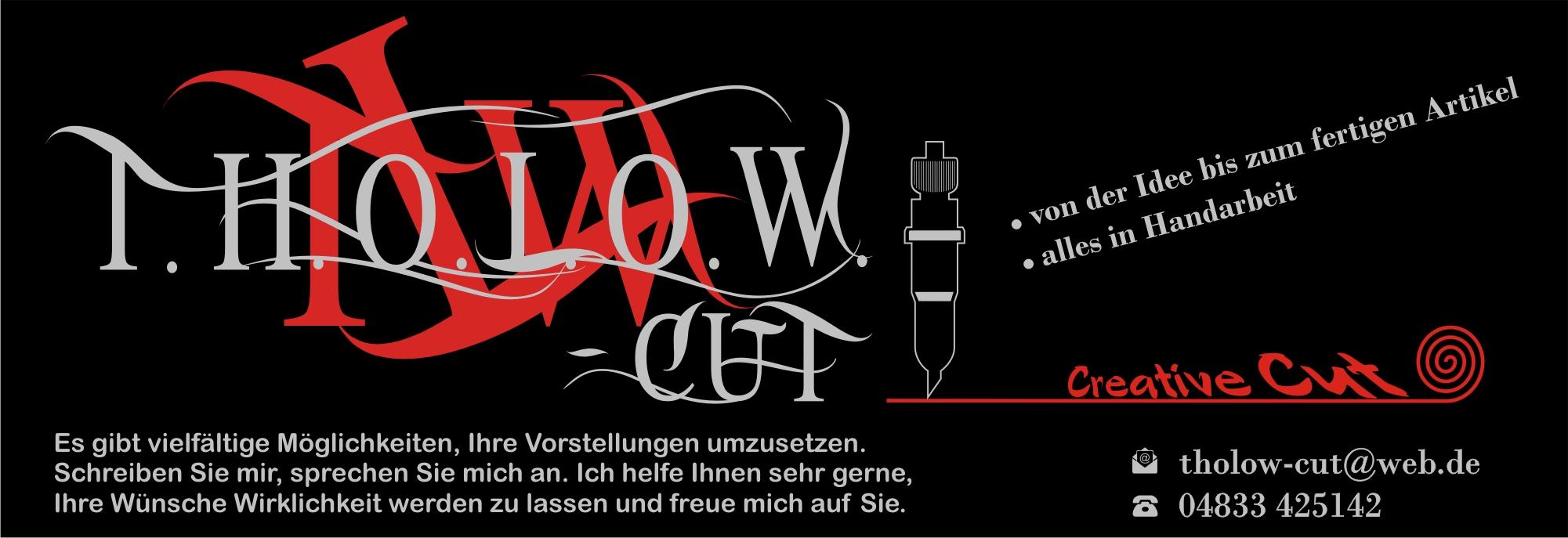 Tholow-Cut-Logo
